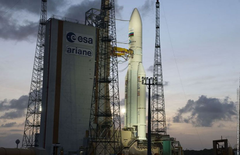 esa-3d-printed-rocket-engine