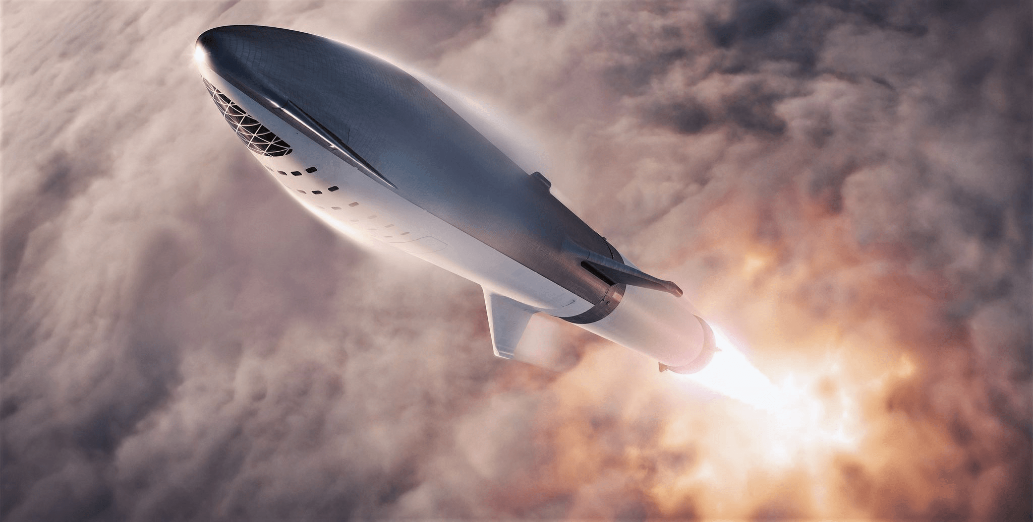 starship-tests-spacex