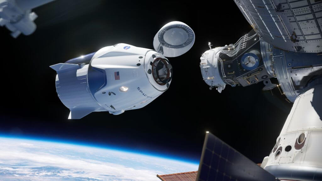 nasa-spacex-dragon-crew-docking-iss