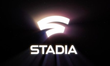 stadia-google-gaming-streaming