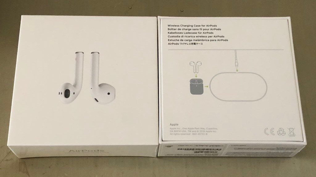 apple-airpower-appears-on-charging-case-box