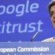 google-new-fine-eu