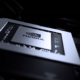 nvidia-7nm-architecture-gtc