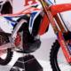 honda-ev-tokyo-bike-scooter
