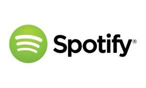 Spotify_logo_horizontal_white