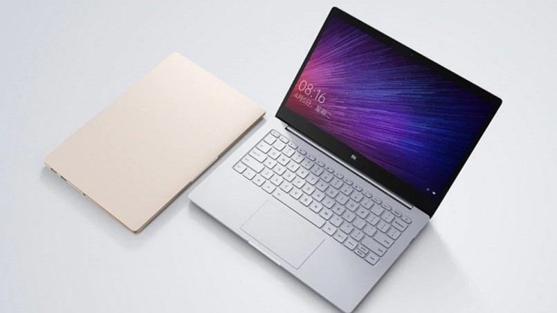 xiaomi-mi-notebook-air-launch