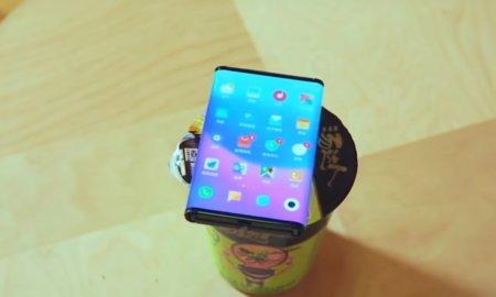 xiaomi-foldable-new-video