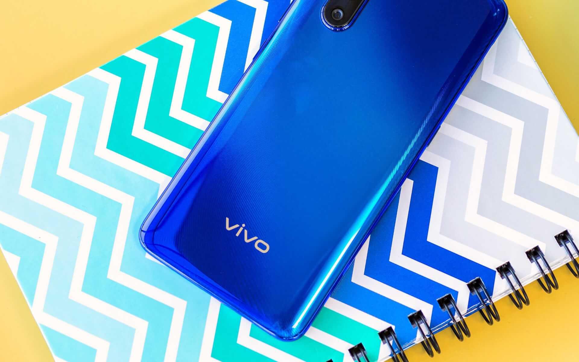 vivo-x27-will-launch-march-19