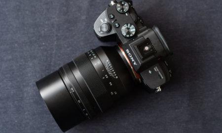zenit-lens-f-50