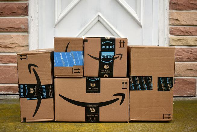 amazon-new-feature-carbon-footprint