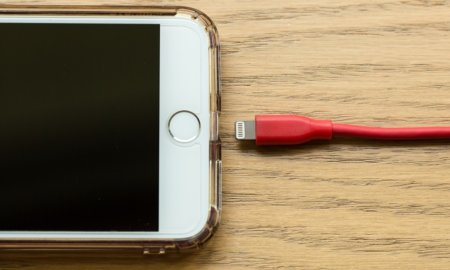 iphone-wirelessly-charging-devices