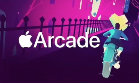 apple-arcade-game-subscription-service-launches-this-fall-on-ios-and-mac-1553542411255