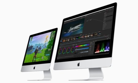 apple imac 2019 upgrades