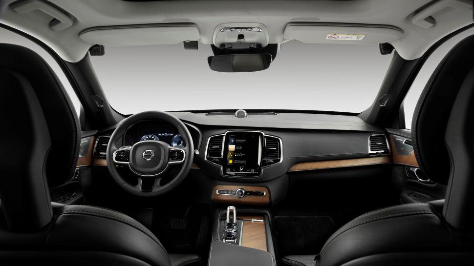 volvo-safe-driving-system