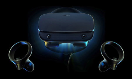 palmer-luckey-not-everyone-can-use-oculus-rift-s