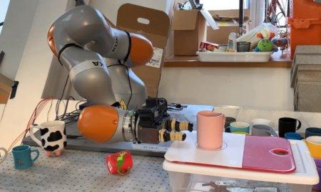 csail-kpam-robot-system