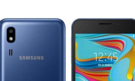 samsung-galaxy-a-core-5-inch-screen
