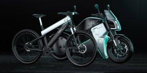 fuell-e-bike-e-motorcycle