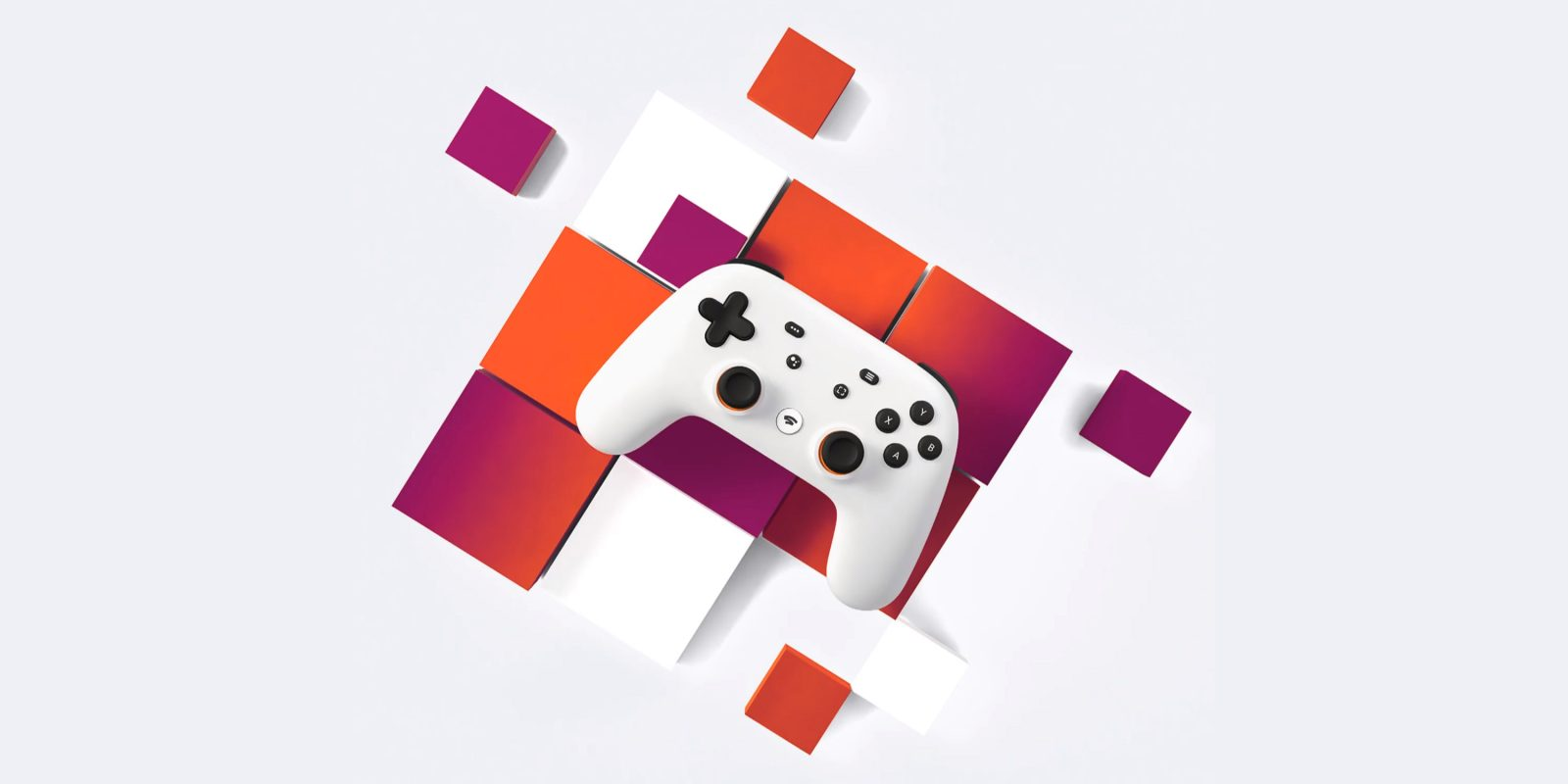 google_stadia_controller_1