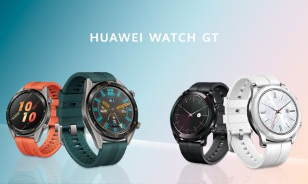 huawei watch gt elegant huawei watch gt active