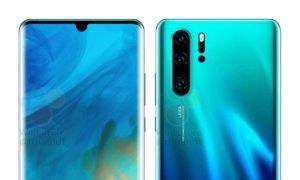 Huawei-p-3-pro-press-renders-leak