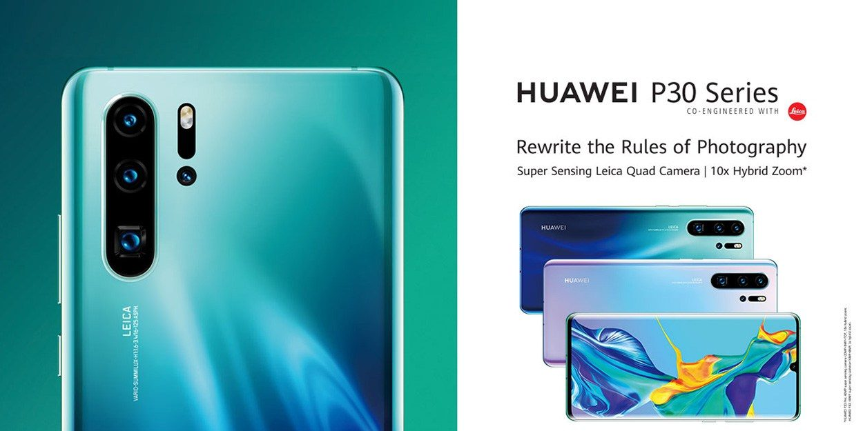 huawei-leaks-p30-pro-details-on-website