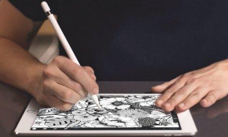 ipad-pro-logitech-crayon