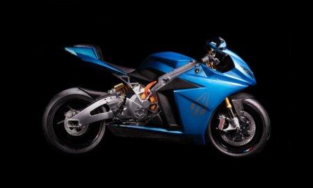 lightning-motorcycles-strike-