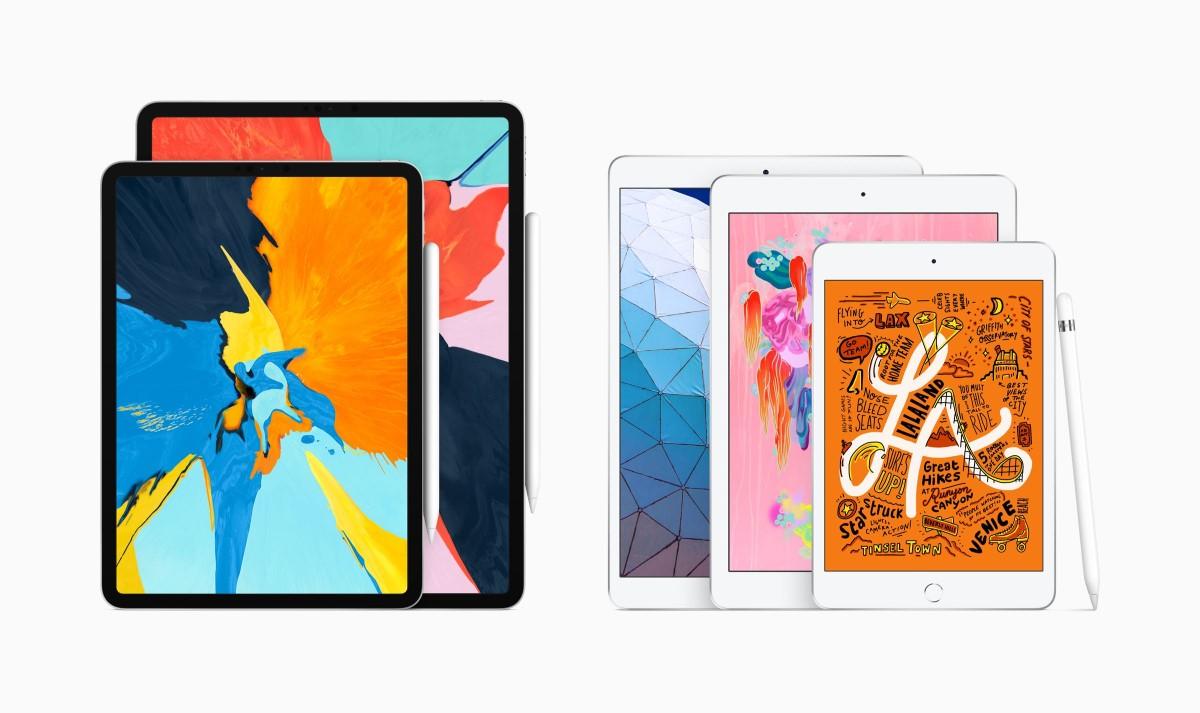 new-apple-ipad-air-ipad-mini-2019