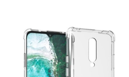 oneplus-7-case-matches-previously-leaked-design-472 (2)