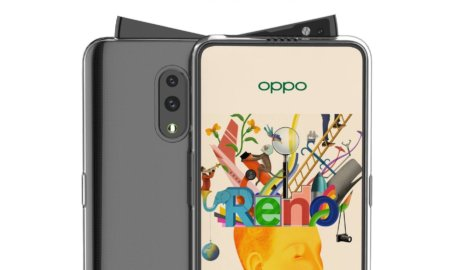 oppo-reno-pop-up-camera