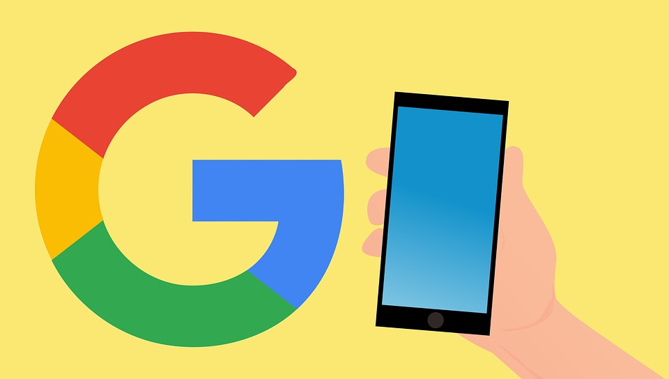 google-european-commission-users-to-choose-browser