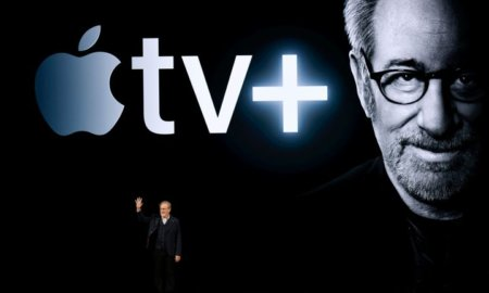 apple-reveals-apple-plus-tv-service