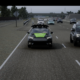 nvidia-self-driving-test