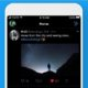 twitter-lights-out-mode