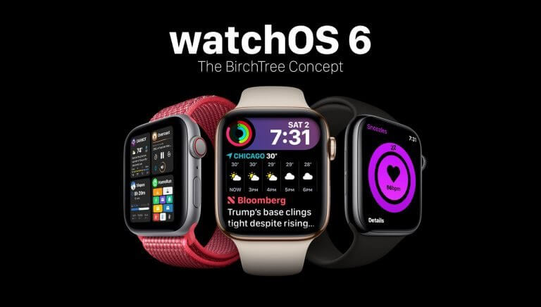 watch-os-concept