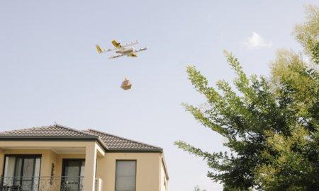 commercial-drone-deliver-australia