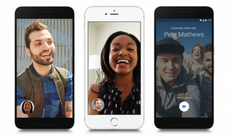 google-duo-group-chat-feature