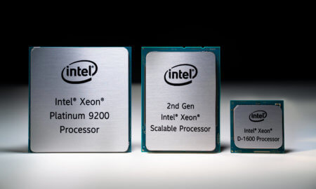 intel-new-cascade-lake-chipset