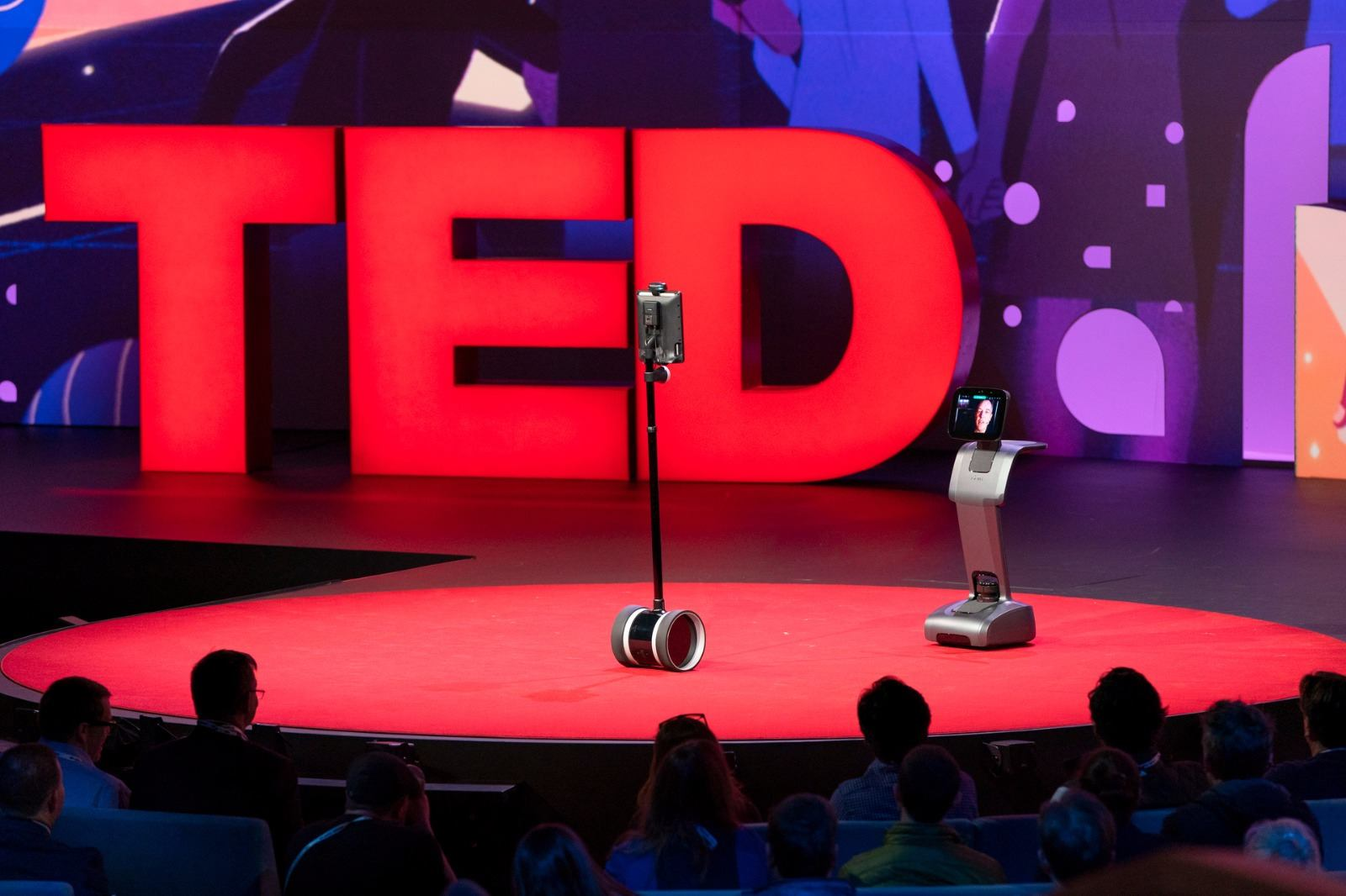 ted-talk-robot