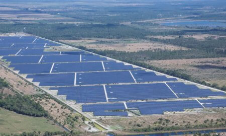florida-largest-solar-powered-battery-storage