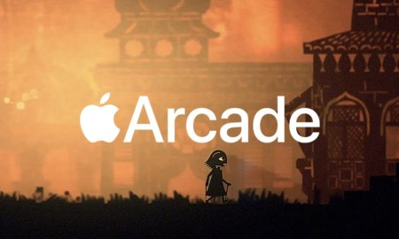 apple-arcade-investing-500-million