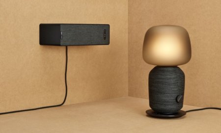sonos-ikea-collaboration-lamp-shelf-speaker