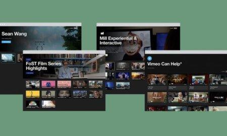 vimeo-showcase-feature