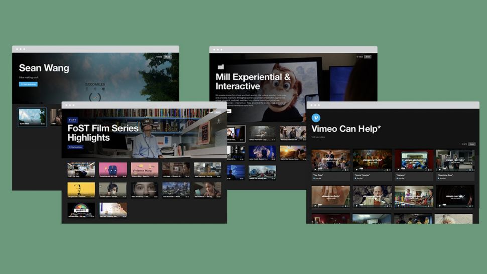 vimeo-showcase-feature