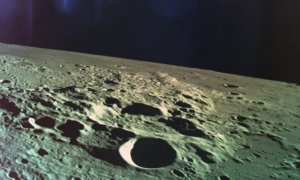 isareli-lunar-lander-last-image