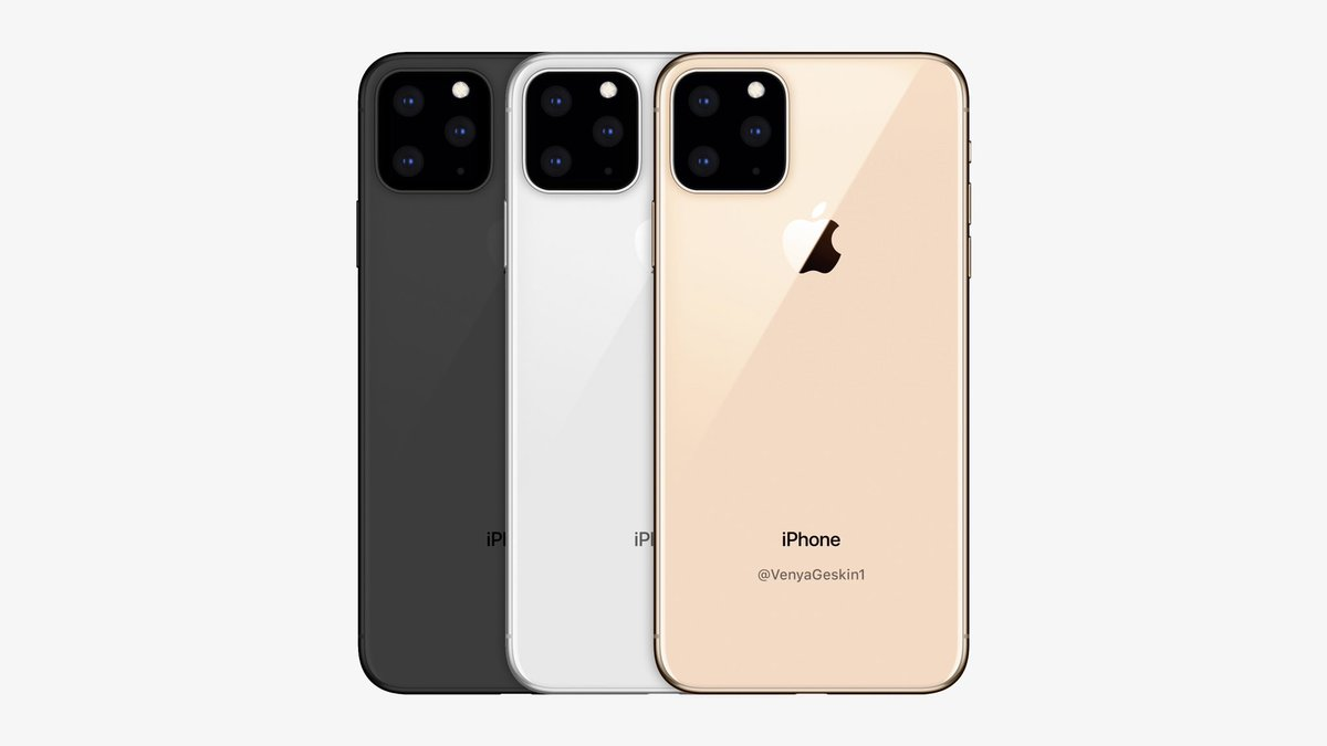 iphone-11-chassis-triple-camera