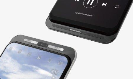 zenfone-5-dual-slider-design