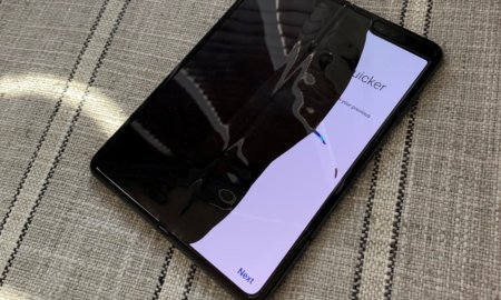 samsung-galaxy-fold-display-issues
