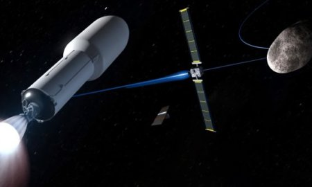 dart-mission-nasa-certifies-spacex